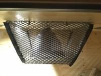 31250_Support-de-lampe-en-Céramique-Reptilus-Glow-Light_de_Rodrigue_15603457275a8d1bce00adc8.87704817