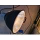 31250_Support-de-lampe-en-Céramique-Reptil'us_de_Maud_168967540061050c2c201317.25308485