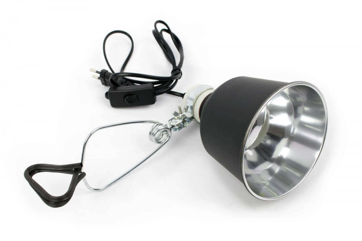 Lampshade Ceramic Glow Light_5
