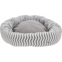 Coussin rond Zolia Liloo Cosy