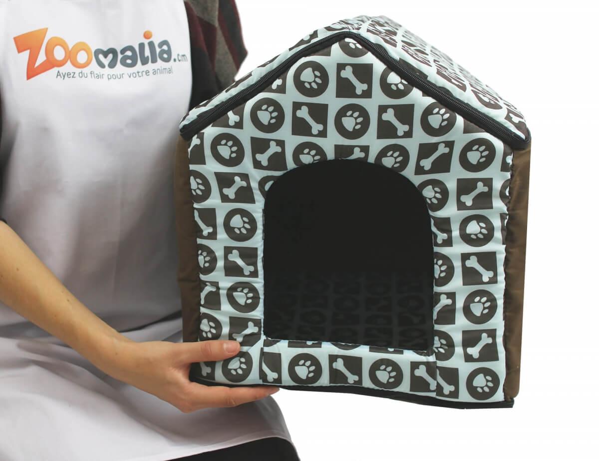 Caseta Mila House_8