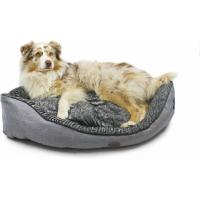 Panier pour chien et chat ZOLIA Cady Cosy (6)