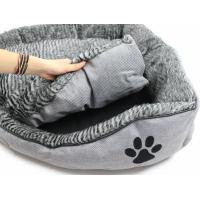 Panier pour chien et chat ZOLIA Cady Cosy (3)