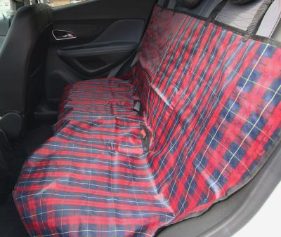 Protección de asiento para coche, Marly