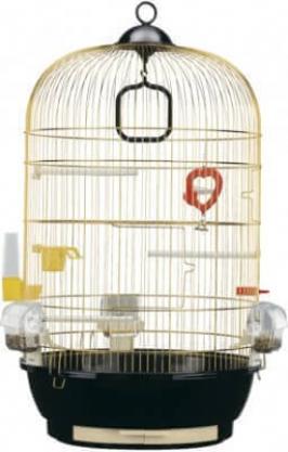 cage ronde pour oiseaux diva cage petits oiseaux. Black Bedroom Furniture Sets. Home Design Ideas