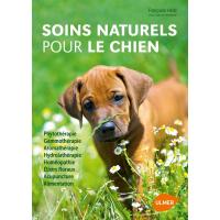 Soins naturels pour le chien