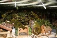31311_Cage-ZOLIA-ONYX-100cm-Ambiente-pour-Lapin-et-Cobaye_de_Nadine_5983694275b03b6ef7008c4.99951567