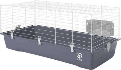 Onyx Ambient 100 Rabbit Cage