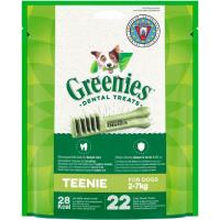GREENIES soin dentaire pour chien