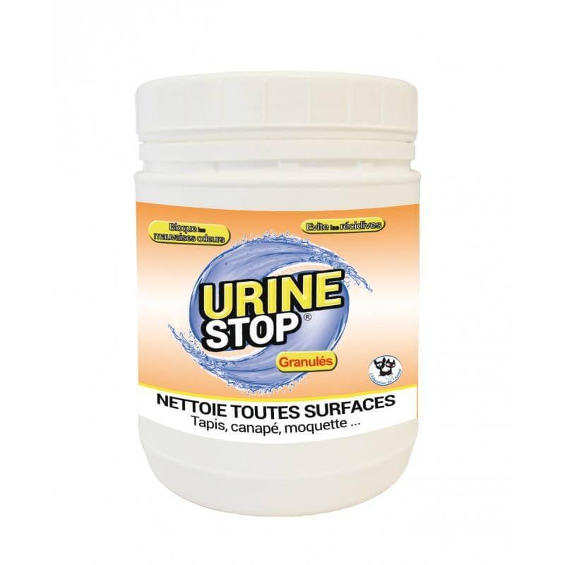 urine stop granul s 300g nettoyage odeurs chien. Black Bedroom Furniture Sets. Home Design Ideas