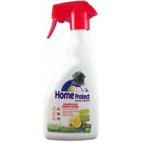 HOME PROTECT Habitat spray antiparasitaire parfumé
