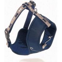 Harnais Tee Shirt Kyrielle Bleu (2)