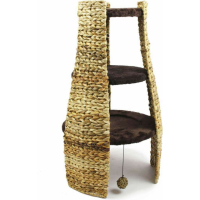 Taiga Deluxe Cat Scratching Post