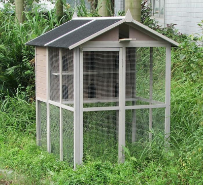 Pigeonnier BARNET