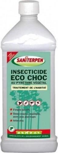 Saniterpen insecticide avis