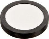 Plaquette céramique et joint pour diffuseur de CO2 Micro-Perler