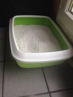 Litiere-minerale-CATSAN-Hygiene-Plus-10kg_de_Anais_1816103849575c28f327a063.97591085