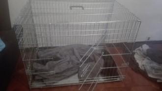 31505_Cage-de-transport-pour-chien-ZOLIA-XENA-avec-fond-en-métal_de_Jennifer_11714745515ae2c4b1c73905.16643362