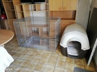 31505_Cage-de-transport-pour-chien-ZOLIA-XENA-avec-fond-en-métal_de_jonathan_21437790095cae19065571a8.52000197