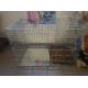 Cage-de-transport-double-porte-avec-fond-en-metal-pour-chien-Zolia-Xena_de_Catherine_16588622736106ea8b9e8040.95972879
