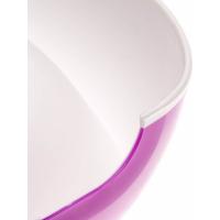 Gamelle GLAM violet
