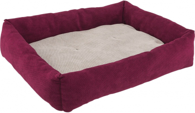 Panier chauffant Thermo Lord pour chien