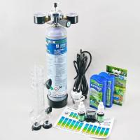 JBL Kit CO2 ProFlora u501