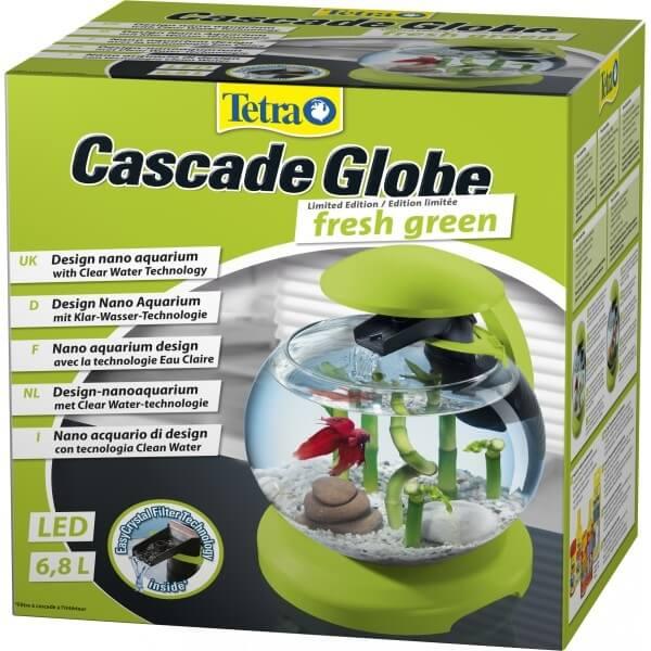 TETRA Cascade Globe VERT_1