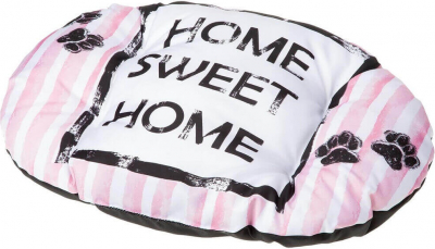 Coussin Relax C Home Sweet Home