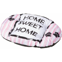 Coussin Ferplast Relax C Home Sweet Home