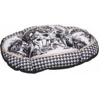 Coussin Relax C Hunting