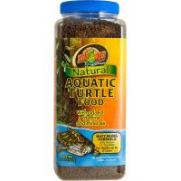 Babyvoeding voor waterschildpadden Baby Hatching Formula