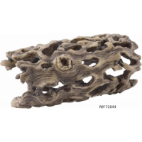 Nascondiglio CHOLLA Cactus Skeleton Exo-Terra