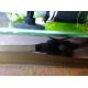 Filtre-externe-compact-WATSEA-ECF-200_de_STEPHANE_895703715609ee6e28c7929.04763076