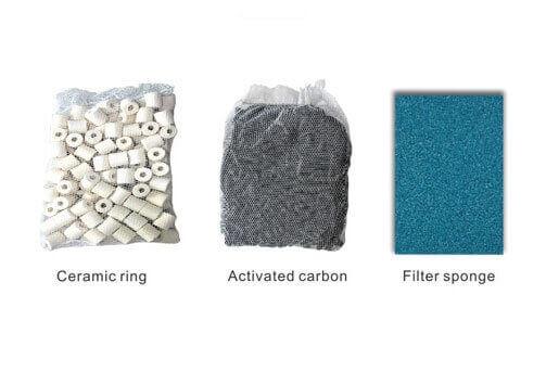 External filter compact ECF 200_1