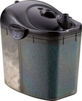 Außenfilter compact EFC 200