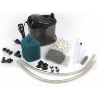 Filtro externo compact WATSEA ECF 200 (5)