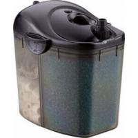 Filtro esterno compatto WATSEA ECF 200