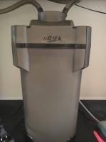 Filtre-externe-Watsea-POWER_de_Dissous_95094760457fbb966ada6f8.97074457