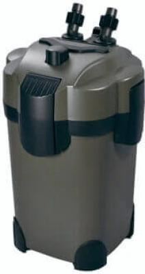 External filter Watsea POWER