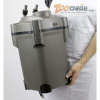 Filtre externe Watsea POWER (3)