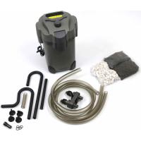 Filtre externe Watsea POWER (6)