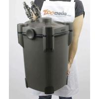 Filtre externe Watsea POWER (4)