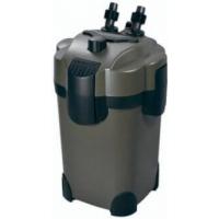 Filtre externe Watsea POWER (1)