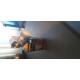 31607_Ampoule-chauffante-lumière-du-jour-E27-Sunshine-Shower-UVA_de_sandra_1011532540604f02e4a01c46.09509320