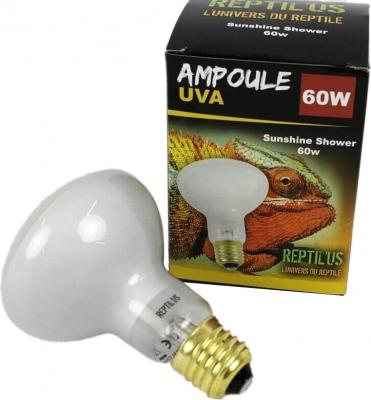 Warmtelamp Sunshine Shower UVA E27
