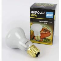 Daylight bulb E27 Sunshine Shower UVA (1)