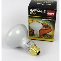 Daylight bulb E27 Sunshine Shower UVA (3)