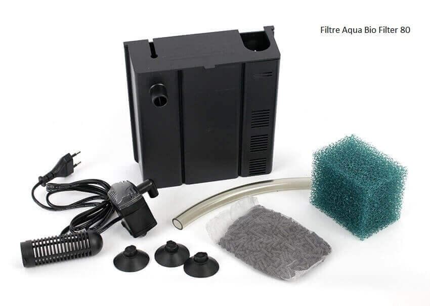 Filtre interne Aqua Bio Filter _4