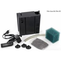 Filtre interne Aqua Bio Filter  (5)